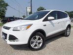2013 Ford Escape SE 4x4 in Stratford, Ontario