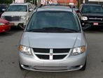 2007 Dodge Grand Caravan Se, Stow&Go with warranty in Scarborough, Ontario