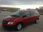 2004 Dodge Caravan SE in Scarborough, Ontario