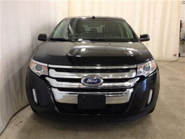 2013 ford edge sel awd heated seats auto climate control red deer alberta used car for. Black Bedroom Furniture Sets. Home Design Ideas