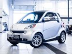 2008 Smart Fortwo Passion Cabriolet in Kelowna, British Columbia