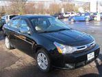 2008 Ford Focus SE in Charlottetown, Prince Edward Island