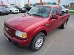 2007 Ford Ranger Sport in Saint-Jerome, Quebec
