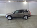 2010 Volvo XC90           in Cayuga, Ontario