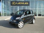 2006 Smart Fortwo Pulse in Barrie, Ontario