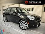 2011 MINI Cooper Countryman ALL4 - New Brakes and Tires!! in Ottawa, Ontario