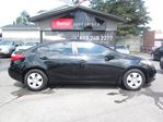 2014 Kia Forte LX SEDAN in Gloucester, Ontario