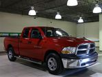 2012 Dodge RAM 1500 4WD in Saint-Leonard, Quebec