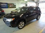 2010 Subaru Forester XT Limited in Montreal, Quebec
