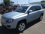 2014 Jeep Compass Sport in Kelowna, British Columbia