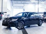 2013 Lexus GS 350 AWD F SPORT in Kelowna, British Columbia