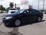 2012 Toyota Camry LE in Pitt Meadows, British Columbia