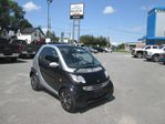 2006 Smart Fortwo           in Kemptville, Ontario