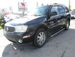 2004 Buick Rainier 3 YEARS WARRANTY INCLUDED IN THE PRICE in Mississauga, Ontario