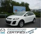 2011 Mazda CX-7 GX GROUPE DE LUXE in Laval, Quebec