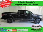 2011 Ford F-150 XLT in Moncton, New Brunswick