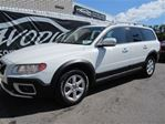 2011 Volvo XC70 3.2 AWD BASE ( !! 39000KM. SEULEMENT !! )) in Montreal, Quebec
