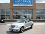 2005 Chrysler PT Cruiser GT in London, Ontario
