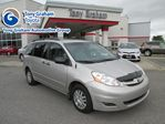 2010 Toyota Sienna LE Limited FWD in Nepean, Ontario