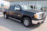 2011 GMC Sierra 1500 NEVADA EDITION in North Bay, Ontario