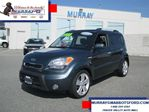 2010 Kia Soul           in Abbotsford, British Columbia
