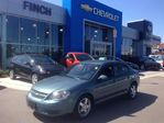 2010 Chevrolet Cobalt LT in London, Ontario