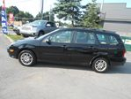 2006 Ford Focus SE in Orleans, Ontario