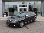 2007 Audi A3 2.0 TURBO! WHOLESALE PRICED! in Calgary, Alberta