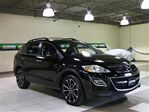 2012 Mazda CX-9 AWD NAVI in Saint-Leonard, Quebec