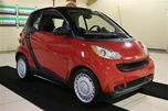 2009 Smart Fortwo TOIT PANO in Saint-Eustache, Quebec