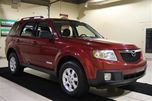 2008 Mazda Tribute           in Saint-Eustache, Quebec