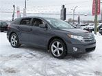 2011 Toyota Venza 4dr Wgn V6 AWD in Laval, Quebec