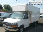 2013 GMC Savana Standard in Repentigny, Quebec