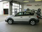 2004 Pontiac Vibe Base Front-wheel Drive Hatchback in Morinville, Alberta