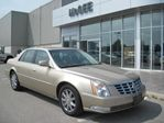 2006 Cadillac DTS           in Goderich, Ontario