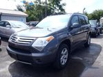 2007 Suzuki XL7 JLX..cert&etested in Oshawa, Ontario