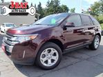 2011 Ford Edge SEL AWD in Kitchener, Ontario