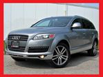 2007 Audi Q7 4.2 Navi+7 seat in Scarborough, Ontario