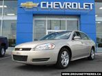 2011 Chevrolet Impala LT in Sainte-Marie, Quebec