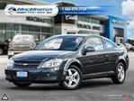 2009 Chevrolet Cobalt LT in London, Ontario