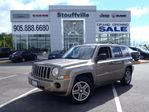2008 Jeep Patriot North  in Stouffville, Ontario