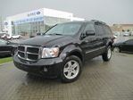 2007 Dodge Durango SLT in Barrie, Ontario