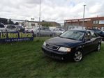 2000 Audi A6           in North York, Ontario