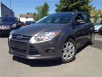 2013 Ford Focus SE in St Catharines, Ontario