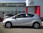 2012 Toyota Prius - in Burlington, Ontario