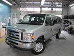 2010 Ford Econoline XLT in Gatineau, Quebec