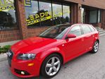 2008 Audi A3 2.0T SLINE DSG in Woodbridge, Ontario