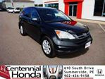 2011 Honda CR-V LX in Summerside, Prince Edward Island