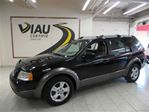 2006 Ford Freestyle SEL in Montreal, Quebec