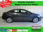 2012 Buick Verano Convenience Group in Moncton, New Brunswick